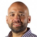 David Cancel - Co-Founder & CEO, Drift