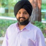 Gurjeet Singh - Co-Founder & CEO, Ayasdi