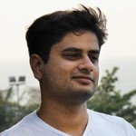 Paras Chopra - Founder & CEO, Wingify
