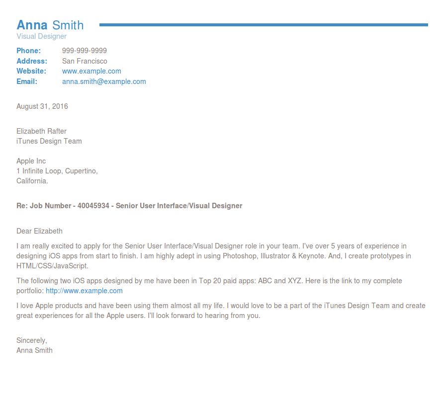 Sncedirect Web Fc2 Com: Assistant Publicist Cover Letter