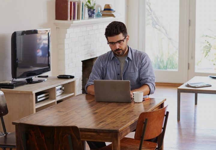 17 best work from home jobs  and where to find them