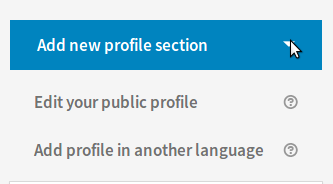 add-new-linkedin-profile-section